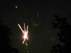 4th of july 2015 at nathalies (timp37) Tags: holiday illinois fireworks 4th july nat nathalie 2015 nathalies
