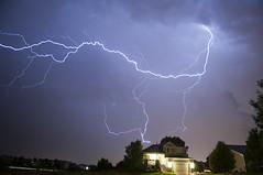 Lightning12 - 07 July 2016 (Darin Ziegler) Tags: storm nikon colorado coloradosprings lightning thunder d300 nikonafsdxnikkor1685f3556gedvr darinziegler