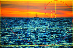The Golden Number Ratio in Dr. Elliot McGucken's Fine Art Landscapes & Nature Photography! (45SURF Hero's Odyssey Mythology Landscapes & Godde) Tags: art composition spiral photography golden landscapes phi dr fine goldenrectangle elliot rectangle 162 1618 ratio fineartphotography the goldenspiral ballerinas goldenerschnitt thedivineproportion classicalcomposition photographycomposition compositioninphotography divinecut thegoldennumber mcguckens goldenratiocomposition thegoldencut andphi