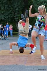 Športové dni PN_106