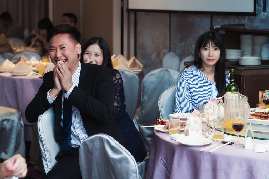 台中兆品酒店-台北婚攝-759