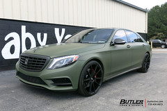 Matte Army Green Mercedes S550 with 22in Savini BM12 Wheels and Pirelli Tires (Butler Tires and Wheels) Tags: cars car mercedes wheels tires vehicles vehicle rims savini s550 mercedess550 saviniwheels butlertire butlertiresandwheels savinirims 22inrims 22inwheels 22insaviniwheels 22insavinirims mercedess550with22inrims mercedess550with22inwheels s550with22inrims s550with22inwheels mercedeswith22inwheels mercedeswith22inrims mercedeswithwheels mercedeswithrims mercedess550withrims mercedess550withwheels s550withwheels s550withrims savinibm12 mercedeswithsavinibm12wheels mercedeswithsavinibm12rims 22insavinibm12wheels 22insavinibm12rims savinibm12wheels savinibm12rims mercedess550with22insavinibm12wheels mercedess550with22insavinibm12rims mercedess550withsavinibm12wheels mercedess550withsavinibm12rims mercedeswith22insavinibm12wheels mercedeswith22insavinibm12rims s550with22insavinibm12wheels s550with22insavinibm12rims s550withsavinibm12wheels s550withsavinibm12rims