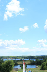 Panorama3 (stevealexandre) Tags: panorama st canon axe christophe cergy majeur 700d