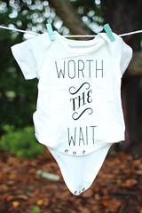 IMG_9312 (Heather Kolaya Photography) Tags: family nc durham beth pregnancy dukegardens mity