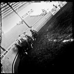Charreria (CesarRo) Tags: portrait horses blackandwhite horse blancoynegro sports cowboys mexico caballos retrato photojournalism folklore tepic nayarit mexique sombrero tradition jinete bnw deportes botas iphone vaquero charro jaripeo tradiciones lienzo fotoreportaje charreria jineteada photodocumentary lienzocharro iphone4 manganas iphoneonly soloiphone charreriacharros