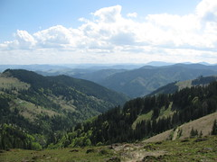 , 834     (dasha_niki) Tags: mountains beauty ukraine carpathians     greatnature