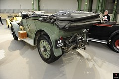1916 Packard modle 2-35 Twin Six Touring sept places (pontfire) Tags: auto cars car nikon classiccar automobile ledefrance antiquecar twin places voiture coche carros carro autos six sept oldcars touring automobiles coches twelve voitures packard v12 235 1916 packardcar luxurycar modle americancar vieillevoiture legrandpalais 2470mmf28 uscar americanluxurycar villedeparis voitureancienne twinsix worldcars automobileancienne nikond3 nikon2470mmf28 packardmotorcarco automobiledecollection vieuxtacots automobiledexception voituredexception automobiledeluxe automobilepackard voitureamricane automobiledeprestige bonhams1793 modle235