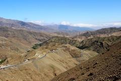 Atlas Mountains (Elidor) Tags: