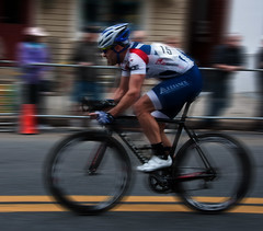 Lititz Bike Race-02 (dcsaint) Tags: people blur photoshop nikon pennsylvania pa vehicle pse lititz d90 lancastercountypa dcsaint nikond90 pse10 photoshopelements10
