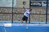 """Cayetano Rocafort 6 padel final torneo scream padel los caballeros mayo 2013 • <a style=""""font-size:0.8em;"""" href=""""http://www.flickr.com/photos/68728055@N04/8733592873/"""" target=""""_blank"""">View on Flickr</a>"""