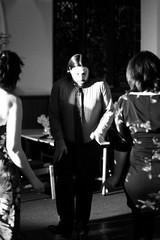 aIMG_3525_edited-1 (paddimir) Tags: wedding allan scotland glasgow annie grammar hutchesons