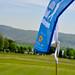 Golf_Pianu_2013_6