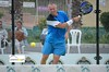 """genaro pena padel 2 masculina torneo scream padel los caballeros mayo 2013 • <a style=""""font-size:0.8em;"""" href=""""http://www.flickr.com/photos/68728055@N04/8735601525/"""" target=""""_blank"""">View on Flickr</a>"""