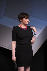 re:publica 2013 Tag 1 – Laurie Penny (re:publica 2017 #LoveOutLoud) Tags: republica berlin tag3 germany deutschland conference konferenz 2013 rp13 antonysojka in|side|out