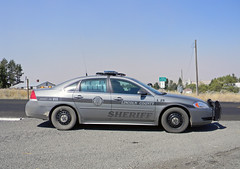 Lincoln County Sheriff, Washington (AJM NWPD) (AJM STUDIOS) Tags: rural washington back side policecar wa sheriff ajm 2012 easternwashington speedtrap trafficenforcement centralwashington highway2 chevroletimpala chevyimpala ruralhighway lincolncounty almira hidingspot 2013 nwpd lcso lincolncountysheriff almirawashington ajmstudiosnet northwestpolicedepartment nleaf ajmstudiosnorthwestpolicedepartment ajmnwpd lincolncountysheriffwashington northwestlawenforcementassociation ajmstudiosnorthwestlawenforcementassociation lincolncountysheriffsoffice lincolncountywasheriff lincolncountysheriffwa lincolncountywashingtonsheriff lincolncountysheriffphotos lincolncountysheriffpictures lincolncountysheriffsofficeunits lincolncountysheriffcar almirasheriff almiralawenforcement highway2almira