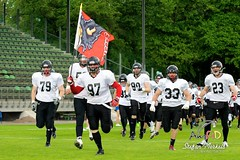 Cologne Falcons vs. Duesseldorf Panther 2013-05-12 14-58-14 (AmFiD) Tags: football gfl dsseldorfpanther colognefalcons amfid