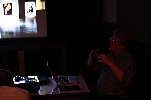 """Henk van der Geest Light Workshop ZLOMVAZ 2013 • <a style=""""font-size:0.8em;"""" href=""""http://www.flickr.com/photos/83986917@N04/8736796572/"""" target=""""_blank"""">View on Flickr</a>"""