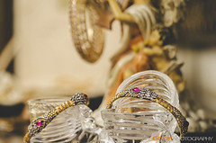 GOC_3901 (GoCiP) Tags: wedding pakistan photography nikon jewelry session items product lahore preparation golfclub productphotography gocinematic d7000 nikond7000 gocip zeeshangondal garrisongolfclub