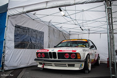 BMW E24 635 CSI (Le Baron Noir) Tags: cars car nikon automobile automotive voiture bmw coches csi adac nordschleife nrburgring 635 d90 635csi e24 avd automobilclubvondeutschland