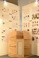 Design Technology 2012 / 2013 (Wellington College) Tags: wood school building youth design artwork technology arts product woodworking wellingtoncollege