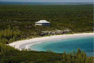Bahamas Bonefishing Lodge - Abaco Island 6
