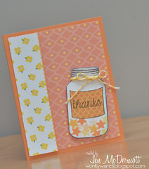 CAS1 (Jen McD's WonkyWares) Tags: homesweethome lawnfawn summertimecharm