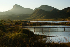 Salinas del Rasall (Matiasramon) Tags: salinas murcia calblanque rasall