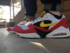 new product 54c7f 0b795 The World's most recently posted photos of airmax and ...