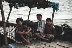 IMG_5242 (Wandera89) Tags: boy portrait people india male boys face kids children asia group places males fareast kolkata calcutta