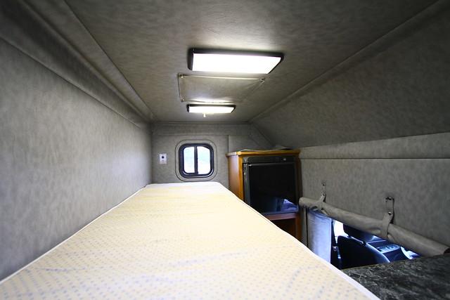 sleeping 2004 truck conversion 4x4 diesel cab indiana 4wd front vehicles upper dodge custom ram runner 60 bunk sleeper 2500 berth ict 3500 2013