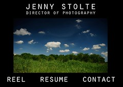 website-jenny-home