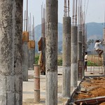 Vijayawada Construction (19)