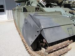 "Centurion Mk.13 (3) • <a style=""font-size:0.8em;"" href=""http://www.flickr.com/photos/81723459@N04/9289586881/"" target=""_blank"">View on Flickr</a>"