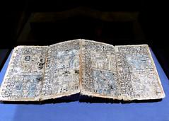 Science Museum of Minnesota (zamburak) Tags: sciencemuseumofminnesota mayahiddenworldsrevealed