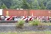TWIT - MALICE (dim9th) Tags: seattle graffiti twit malice upsk