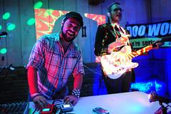 BRKfest2013_024 (Chiptography) Tags: lexington kentucky chipmusic chiptunes 8bitmusic alsbar solarbear chiptography brkfest brkfest2013 chipfestivals