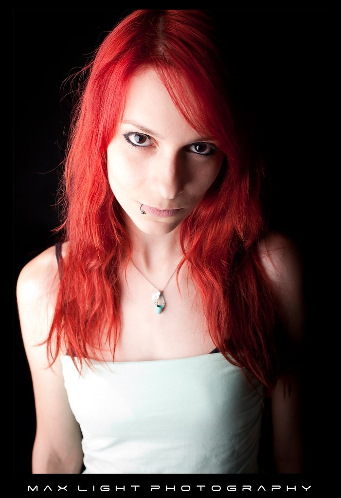 The Worlds Most Recently Posted Photos Of Redhead And -8294
