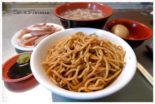 松香201103211