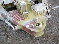 "21cm Morser 18 Howitzer (4) • <a style=""font-size:0.8em;"" href=""http://www.flickr.com/photos/81723459@N04/9621426672/"" target=""_blank"">View on Flickr</a>"
