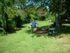 GreyhoundPlanetDaySept132009036