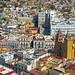 Guanajuato Overlook 0017