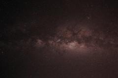 Vista al centro de la galaxia (reprocesada) (José M. Arboleda) Tags: astronomía astronomy estrella star constellation center galaxy popayán eos ioptron josémarboledac blinkagain mygearandme ef85mmf18usm skytracker markiii canon colombia 5d
