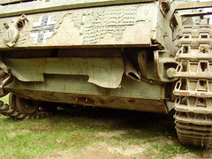 "Sd kfz 142 (13) • <a style=""font-size:0.8em;"" href=""http://www.flickr.com/photos/81723459@N04/9782710673/"" target=""_blank"">View on Flickr</a>"