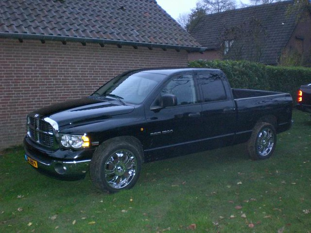 2003 pickup dodge mopar ram 1500 slt v8meetings