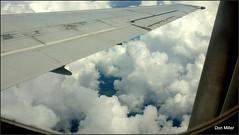From flight (DonMiller_ToGo) Tags: clouds inflight gf1 fav5 views100 flickrandroidapp:filter=none