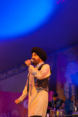 "A.S.Kang - London Mela 2013 • <a style=""font-size:0.8em;"" href=""http://www.flickr.com/photos/44768625@N00/10003891666/"" target=""_blank"">View on Flickr</a>"