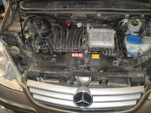 "Mercedes-Benz A150 <a style=""margin-left:10px; font-size:0.8em;"" href=""http://www.flickr.com/photos/104493258@N06/10125942065/"" target=""_blank"">@flickr</a>"