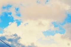 2 BY MASHAEL AHMED (Mashael88) Tags: sky mountains mesh saudi abha saudiarabia jazan السعودية سماء سعودي جبال ابها ضلع dlaa مشاعل mashael ميش جازان مشاعلاحمد mashaelahmed