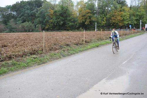 nieuwelingen en juniores Nossegem (261)