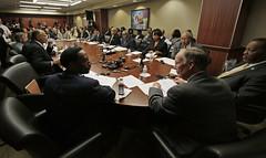 10-28-13 ASU Board Meeting